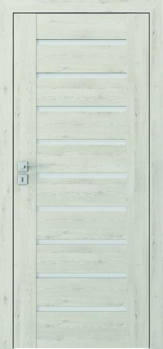Usa Porta Doors, Concept, model A.9 1