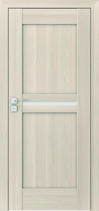 Usa Porta Doors, Concept, model B.1 1