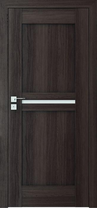 Usa Porta Doors, Concept, model B.1 0