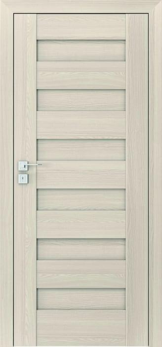 Usa Porta Doors, Concept, model C.0 0