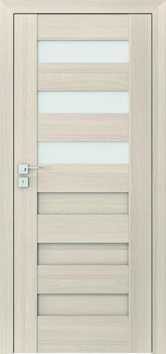 Usa Porta Doors, Concept, model C.3 0