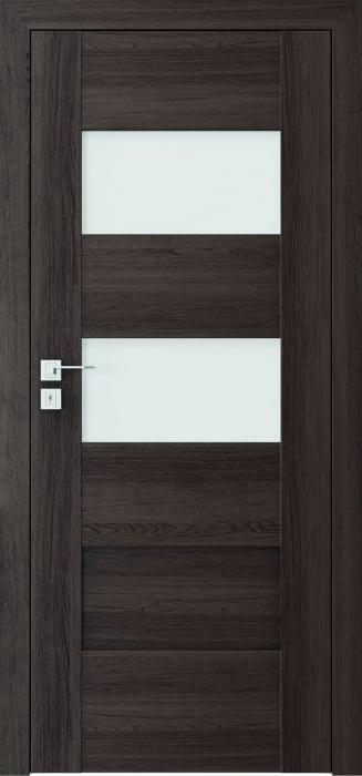 Usa Porta Doors, Concept, model K.2 1