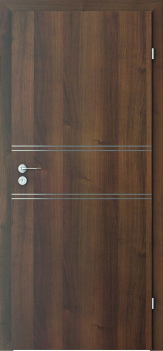 Usa Porta Doors, Line, model C.1 4