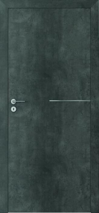 Usa Porta Doors, Line, model G.1 0