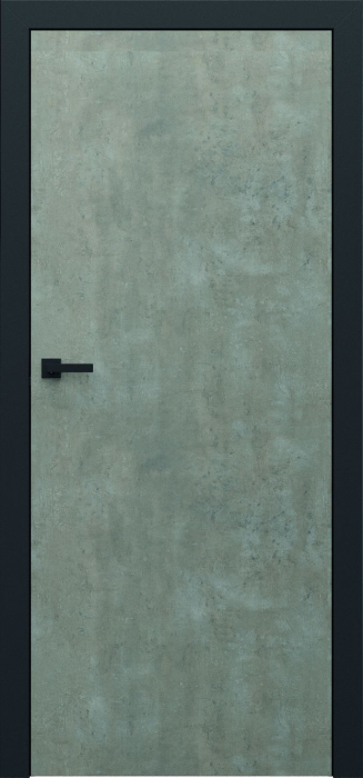 Usa Porta Doors, Loft, model 1.1 6