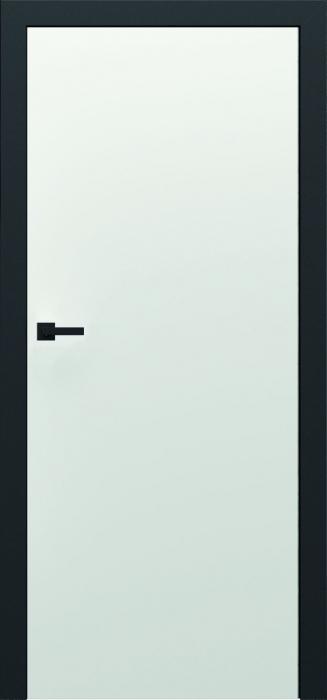 Usa Porta Doors, Loft, model 1.1 7