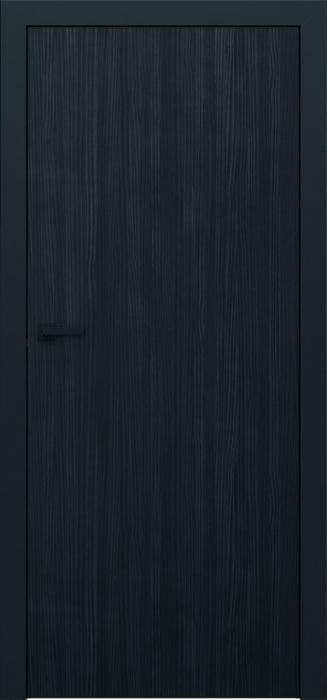 Usa Porta Doors, Loft, model 1.1 8