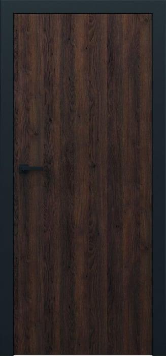 Usa Porta Doors, Loft, model 1.1 9