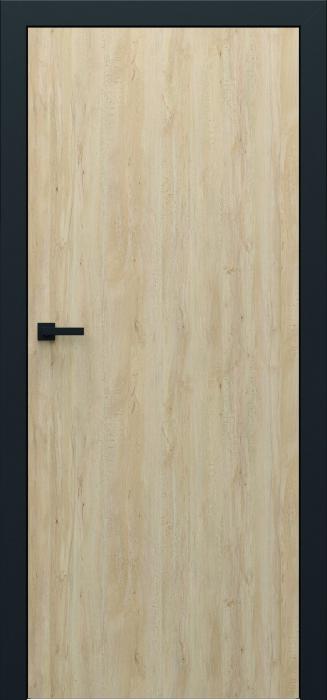 Usa Porta Doors, Loft, model 1.1 0