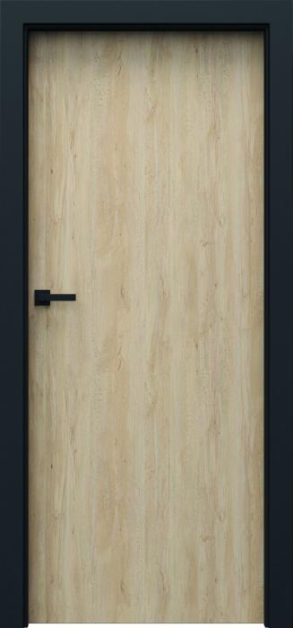 Usa Porta Doors, Loft, model 1.1 1