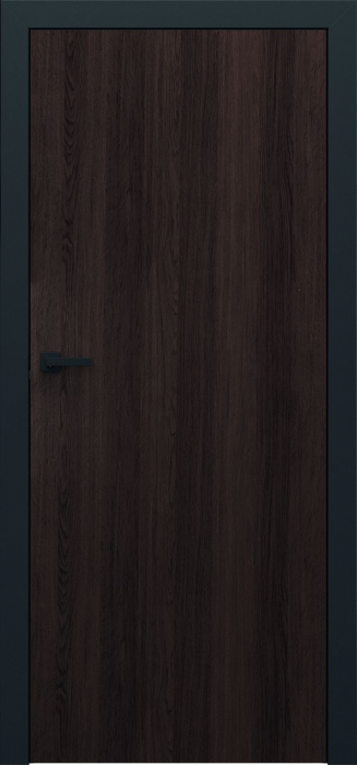 Usa Porta Doors, Loft, model 1.1 10