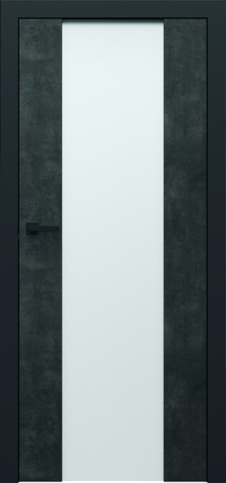 Usa Porta Doors, Loft, model 4.B 3