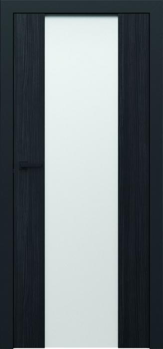 Usa Porta Doors, Loft, model 4.B 5