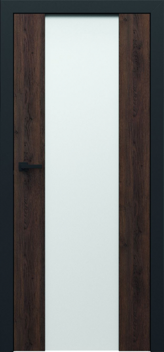 Usa Porta Doors, Loft, model 4.B 6