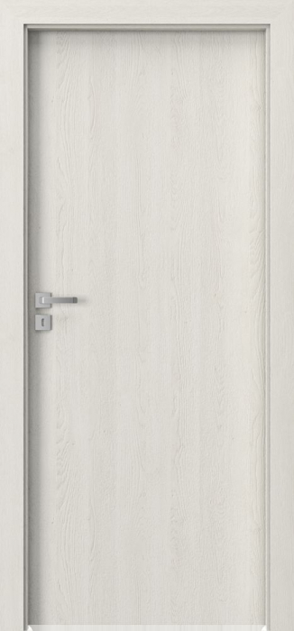 Usa Porta Doors, Resist, model 1.1 2