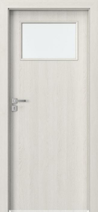 Usa Porta Doors, Resist, model 1.2 2