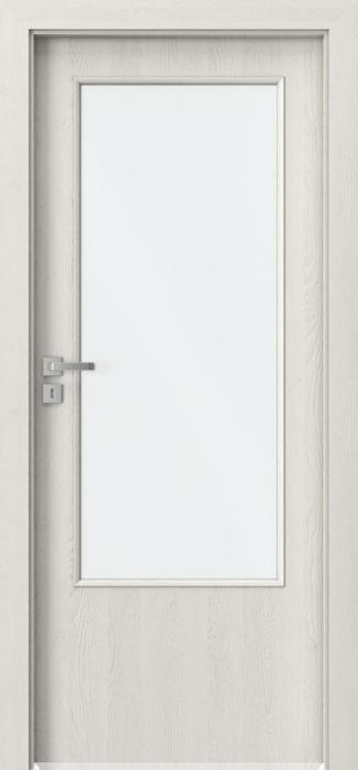 Usa Porta Doors, Resist, model 1.3 2