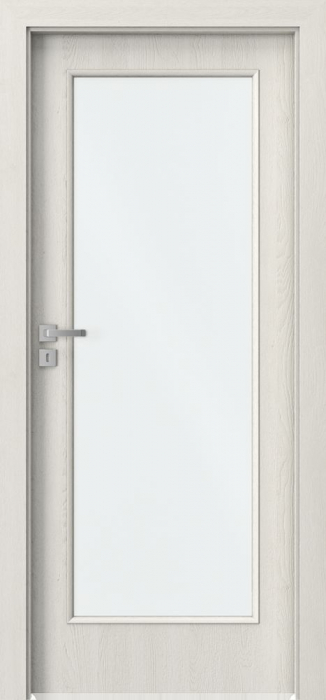 Usa Porta Doors, Resist, model 1.4 2