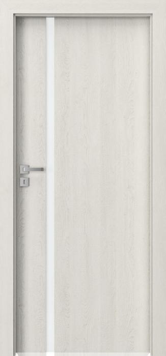 Usa Porta Doors, Resist, model 4.A 3