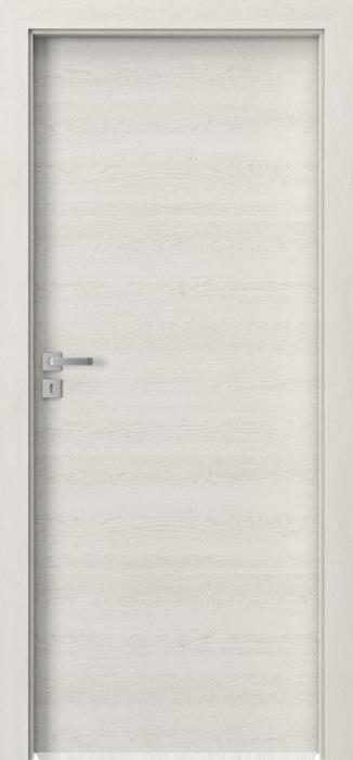 Usa Porta Doors, Resist, model 7.1 2