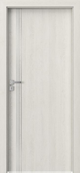Usa Porta Doors, Resist, model B.1 2