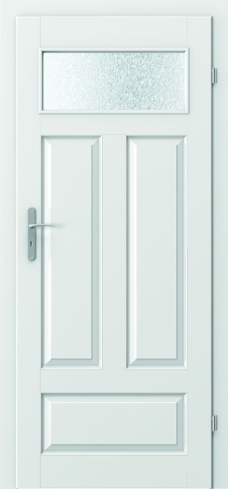Usa Porta Doors, ROYAL Premium, model M 1