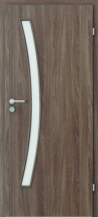 Usa Porta Doors, Twist, model C.1 0