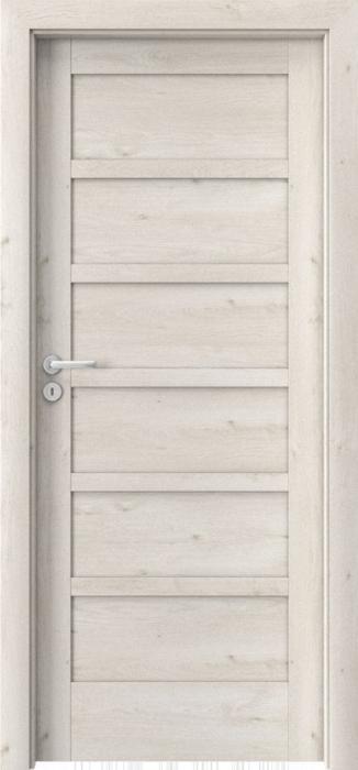 Usa Porta Doors, Verte Home, model A.0 0