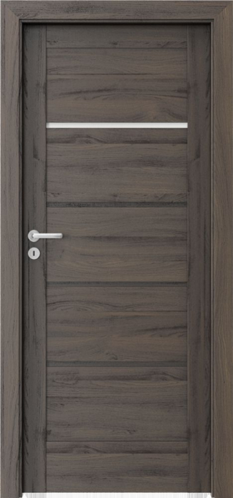 Usa Porta Doors, Verte Home, model G.1 2