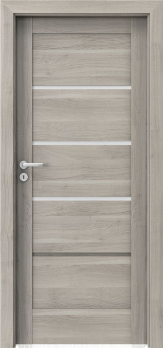 Usa Porta Doors, Verte Home, model G.3 1