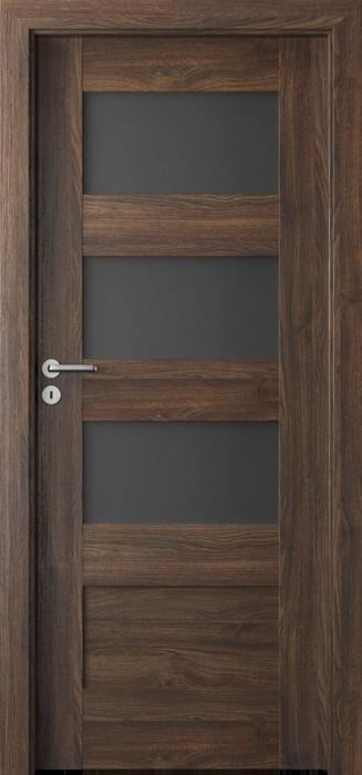 Usa Porta Doors, Verte Premium, model A.3 0