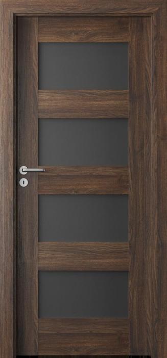Usa Porta Doors, Verte Premium, model A.4 0