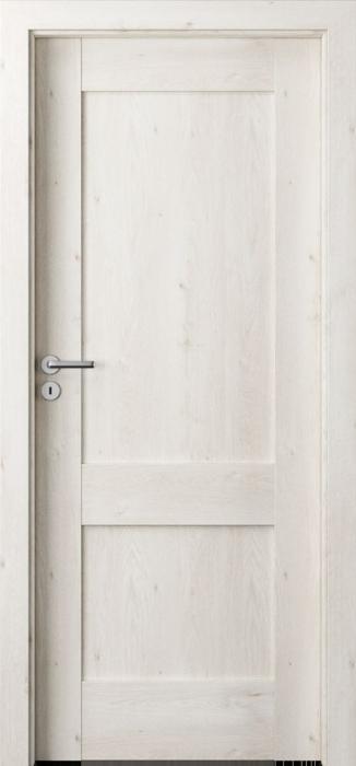 Usa Porta Doors, Verte Premium, model C.0 0
