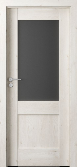 Usa Porta Doors, Verte Premium, model C.1 0