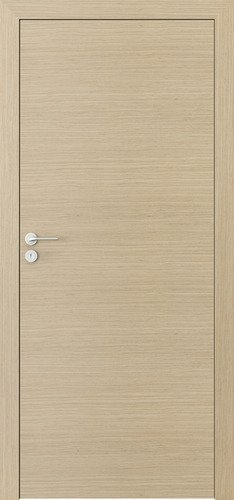 Usa Porta Doors, Villadora Modern, Sand 0