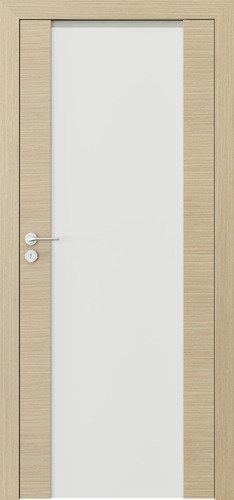 Usa Porta Doors, Villadora Modern, Sand S03 0