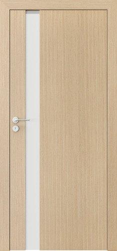 Usa Porta Doors, Villadora Modern, Space S01 0