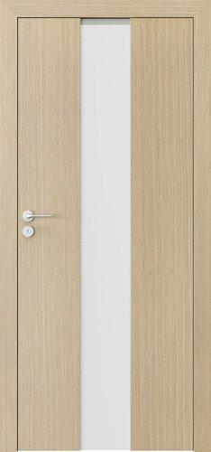 Usa Porta Doors, Villadora Modern, Space S02 0
