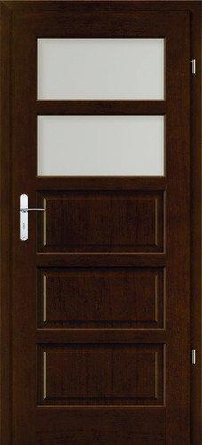 Usa Porta Doors, Toledo model 2 0