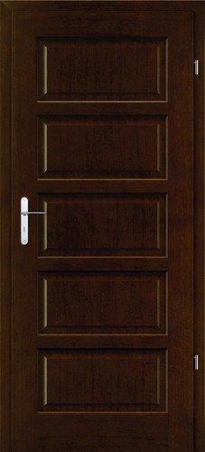 Usa Porta Doors, Toledo plina 0