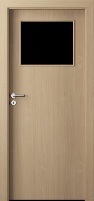Usa Porta Doors, Decor, model M 0