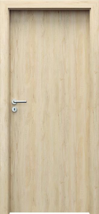 Usa Porta Doors, Decor, model P 1