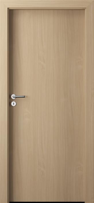 Usa Porta Doors, Decor, model P 0