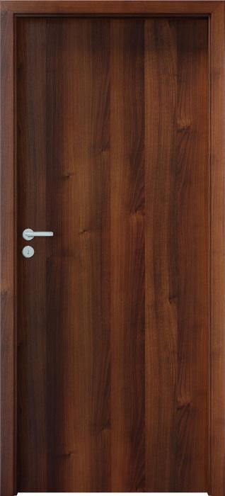 Usa Porta Doors, Decor, model P 4