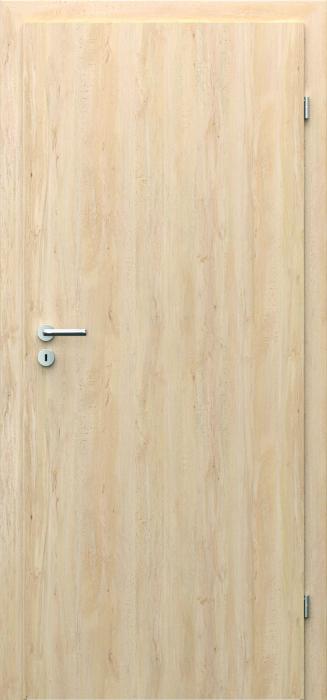 Usa Porta Doors, Decor, model P 2