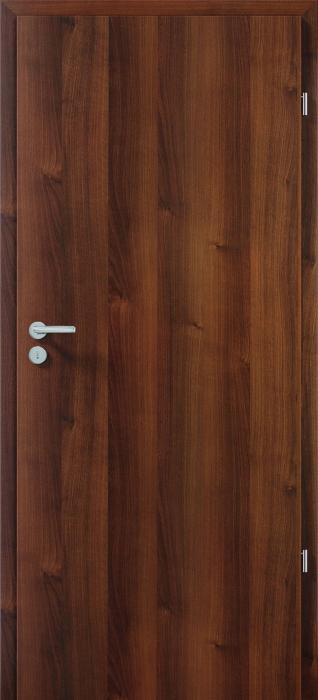 Usa Porta Doors, Decor, model P 5