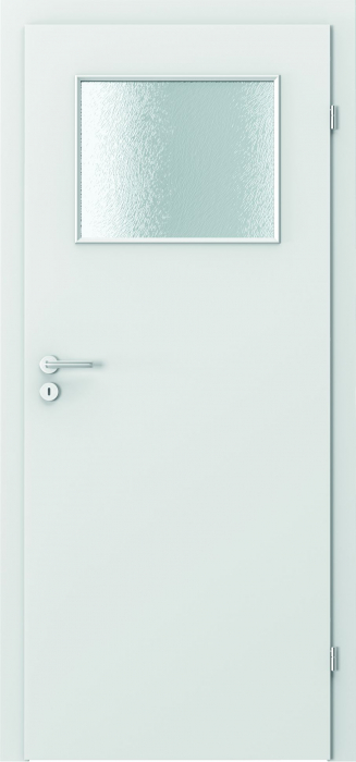 Usa Porta Doors, MINIMAX, model M 0