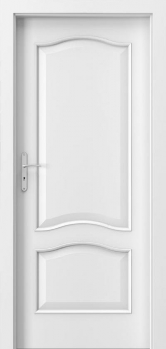 Usa Porta Doors, Nova, model 7.3 0