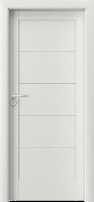Usa Porta Doors, Verte Home, model B.0 [0]