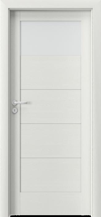 Usa Porta Doors, Verte Home, model B.1 [0]
